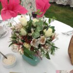 Weardale Flower& Garden Club