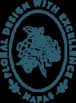 NAFAS logo