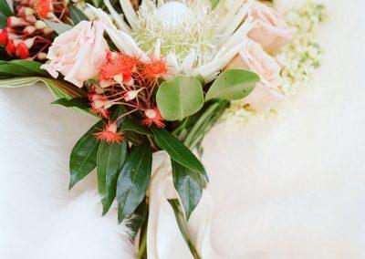 florist-06